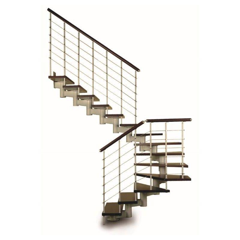 escalier modulaire vs limon central 28 images escalier. Black Bedroom Furniture Sets. Home Design Ideas