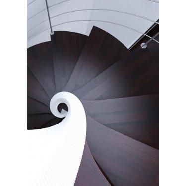 escalier colimaçon prix