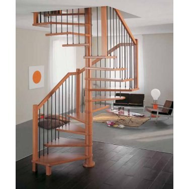 escalier design pas cher interieur discount escalier shop. Black Bedroom Furniture Sets. Home Design Ideas