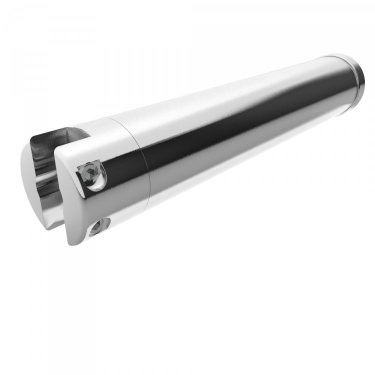 RIGIDIFICATEUR INOX