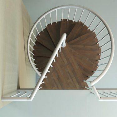 Escalier pas cher
