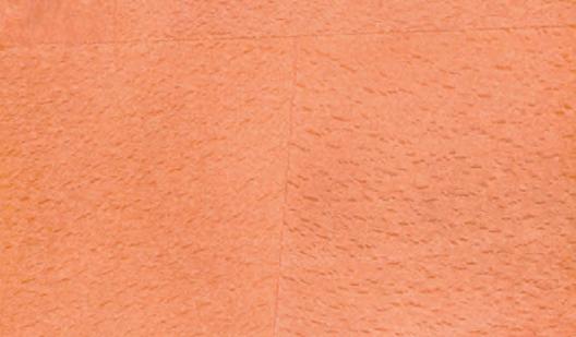 CL couleur pour escalier en bois