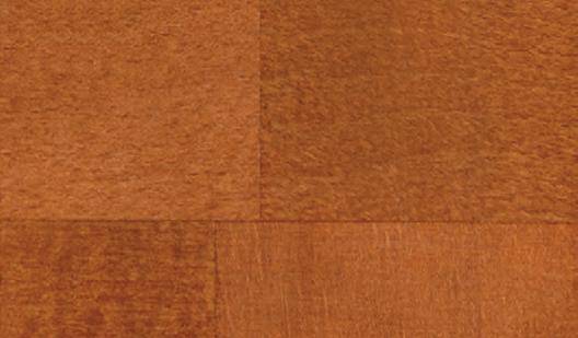 MO couleur pour escalier en bois