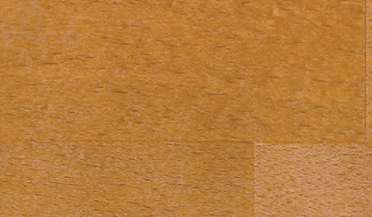 NC couleur pour escalier en bois