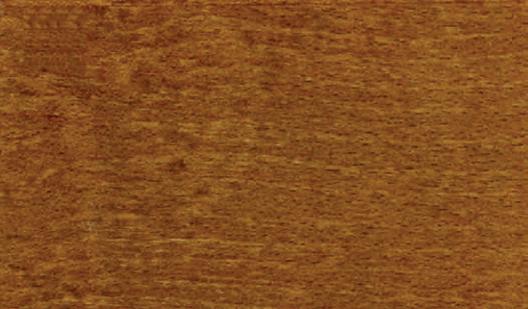 NS couleur pour escalier en bois