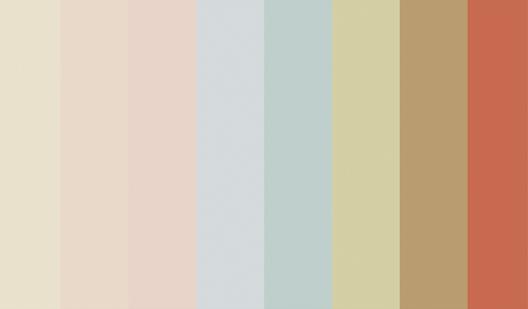 213 couleurs au choix pour escalier