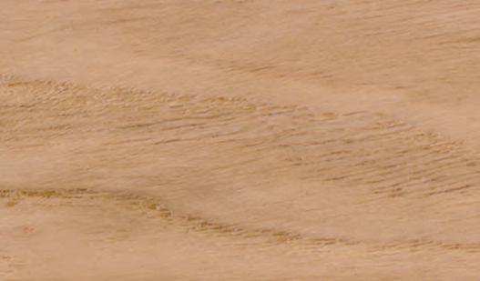 RN couleur pour escalier en bois