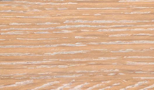 RSD couleur pour escalier en bois