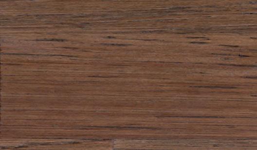 RTA couleur pour escalier en bois