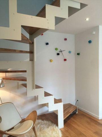 escalier-24-tournant