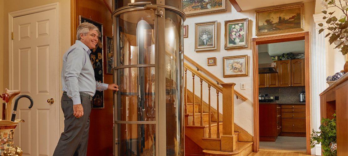 ascenseur-maison